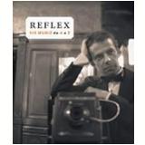 Reflex: Vik Muniz de A a Z - Vik Muniz