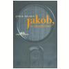 Jakob, o Mentiroso