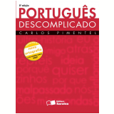 Português Descomplicado - Carlos Pimentel