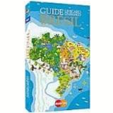 Guide Unicard Unibanco Brésil - Bei ComunicaÇÃo