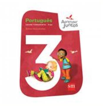Aprender Juntos Português (Vol. 3)