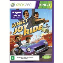 Joy Ride (X360)