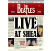 The Beatles Live at Shea - Luxo