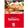 Fale Mais com Vocabul�rio - Italiano