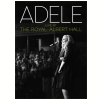 Adele: Live At The Royal Albert Hall (DVD)
