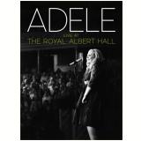 Adele: Live At The Royal Albert Hall (DVD) - Adele