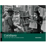 Cotidiano (Vol. 11) -