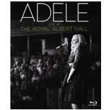 Adele - Live At The Royal Albert Hall (Blu-Ray) - Adele