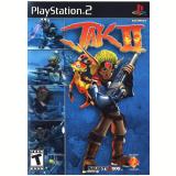Jak 2 (PS2) -