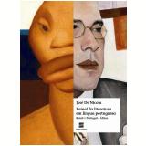 Painel Da Literatura Em Língua Portuguesa - Ensino Médio - Jose de Nicola