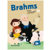 Brahms (Vol.17)