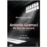 Antonio Gramsci � Os Dias do C�rcere (DVD) - V�rios (veja lista completa)