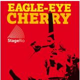 Eagle-eye Cherry (CD) - Eagle-eye