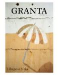Granta 12