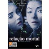 Relaçao Mortal (DVD) - Mary Harron