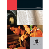 Espanhol- módulo i (Ebook) - Javier Armando Contreras Jara