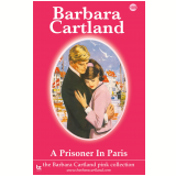 109. A Prisioner in Paris (Ebook) - Cartland