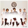 Onze Vinte - Vida Loka (CD)