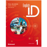 English ID 1 - Student's Book - Paul Seligson