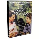 O Jardim Encantado (DVD) - Elsa Lanchester