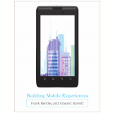 Building Mobile Experiences (Ebook) - Barrett