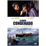 O Navio Condenado (DVD) - Michael Anderson (Diretor)