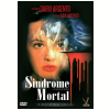 Síndrome Mortal (DVD)