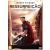 Ressurrei��o (DVD)