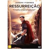 Ressurreição (DVD) - Kevin Reynolds (Diretor)