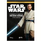Star Wars - Ryder Windham