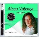 Alceu Valença - Série Sem Limite (CD) - Alceu Valença