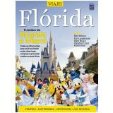 Flórida - Editora Europa