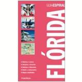 Flórida - AA Publishing
