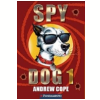Spy Dog (Vol. 1)