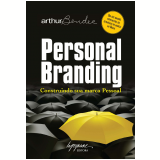 Personal Branding - Arthur Bender