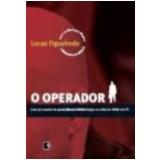 O Operador