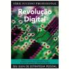 Revolu��o Digital