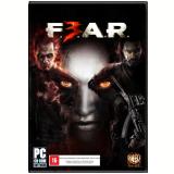 FEAR 3 (PC) -