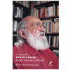 As Li��es de Paulo Freire