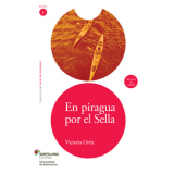 En Piragua Por El Sella -