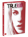 True Blood - 5� Temporada (DVD)