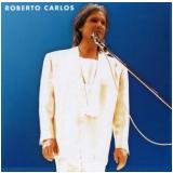 Roberto Carlos 2002 (CD)