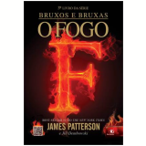 O Fogo (vol.3) - James Patterson