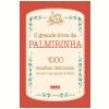 O Grande Livro da Palmirinha