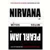 Nirvana & Pearl Jam (DVD)
