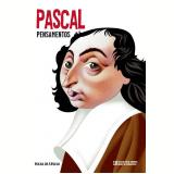 Pascal (vol. 10) - Pascal