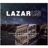 Lazaru (CD) -