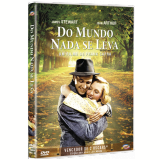 Do Mundo Nada Se Leva (DVD) - James Stewart, Lionel Barrymore, Ann Miller