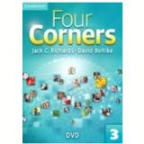 Four Corners 3 (CD) -
