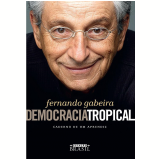 Democracia Tropical